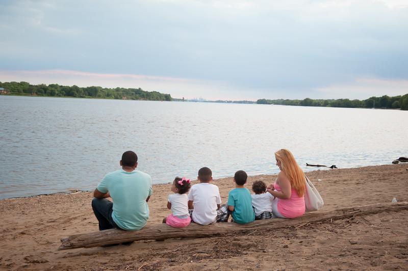 Family Photos Summer 2014-85