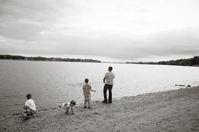 Family Photos Summer 2014-104