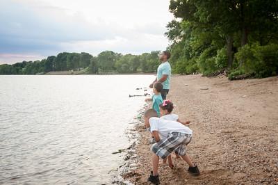 Family Photos Summer 2014-106