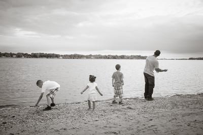 Family Photos Summer 2014-100