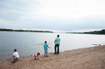 Family Photos Summer 2014-103