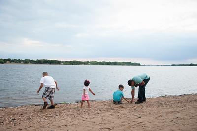 Family Photos Summer 2014-102