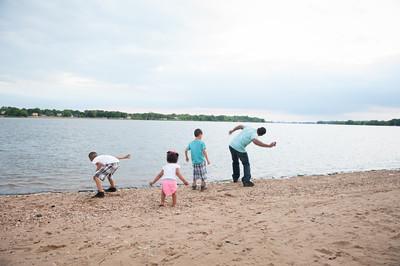 Family Photos Summer 2014-98