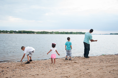Family Photos Summer 2014-99