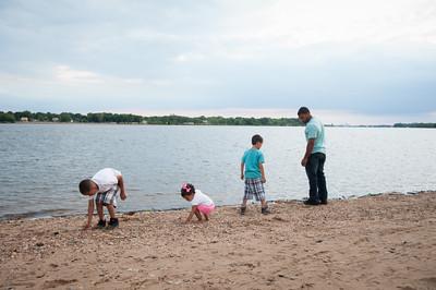 Family Photos Summer 2014-101