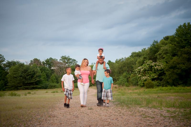 Family Photos Summer 2014-80