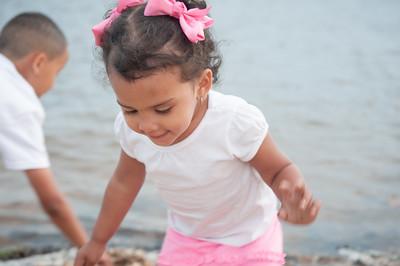Family Photos Summer 2014-105