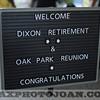 DIXON-028