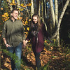 photoelan-Megan+Ryan-10