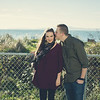photoelan-Megan+Ryan-113
