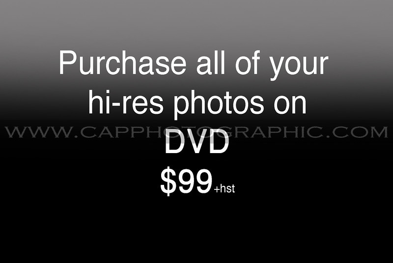 CAP_4655 copy 4