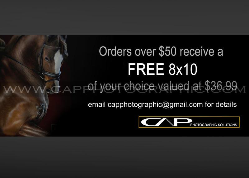 cap free 8x10 copy copy