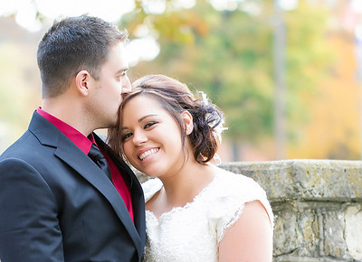 Casteel Wedding Downloads