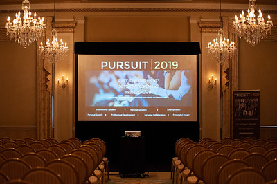 Pursuit 2019 March -1