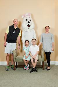 EasterWCC016