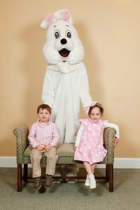 EasterWCC042