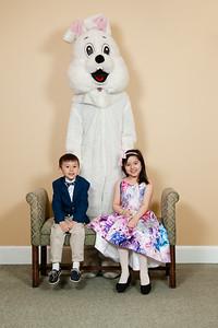 EasterWCC010