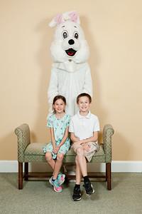 EasterWCC014