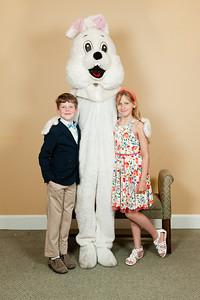 EasterWCC026