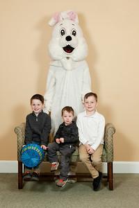 EasterWCC029