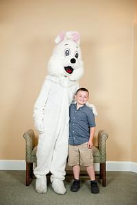 EasterWCC001