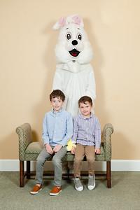 EasterWCC018