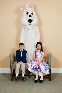EasterWCC009