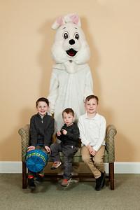 EasterWCC028