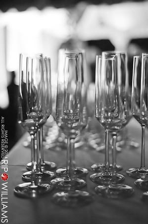 Mati_PP_Dinner--0104