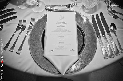 Mati_PP_Dinner--0029