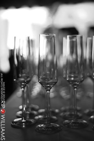Mati_PP_Dinner--0106
