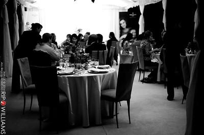 Mati_PP_Dinner--0127