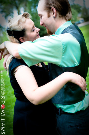 Padget-Diehl_Wedding-123