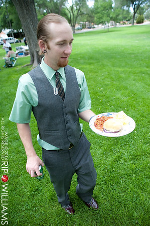 Padget-Diehl_Wedding-117