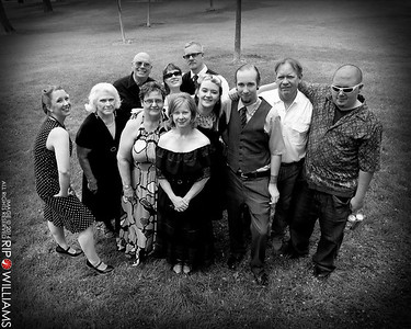 Padget-Diehl_Wedding-215-3