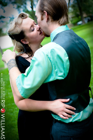 Padget-Diehl_Wedding-122