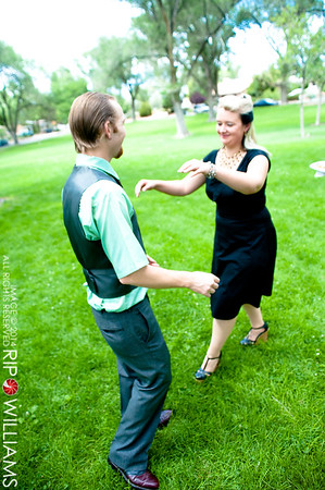 Padget-Diehl_Wedding-119
