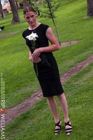 Padget-Diehl_Wedding-004