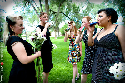 Padget-Diehl_Wedding-115