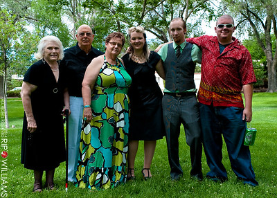 Padget-Diehl_Wedding-201