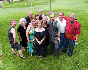 Padget-Diehl_Wedding-213