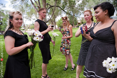 Padget-Diehl_Wedding-116