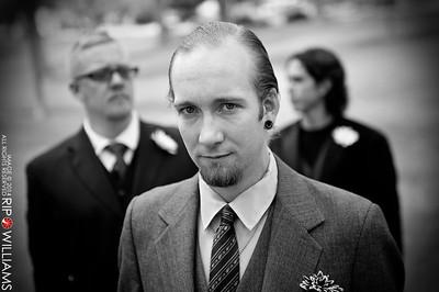 Padget-Diehl_Wedding-045