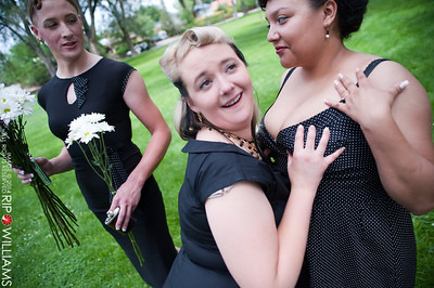 Padget-Diehl_Wedding-148
