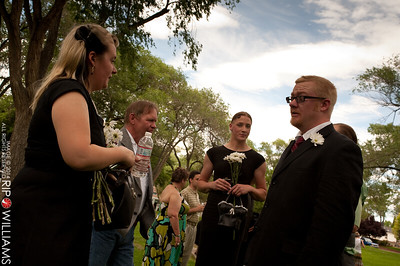 Padget-Diehl_Wedding-013