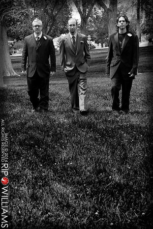 Padget-Diehl_Wedding-022-2