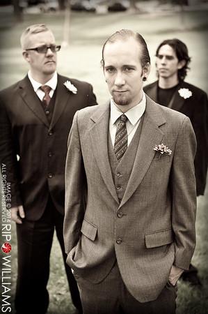 Padget-Diehl_Wedding-041