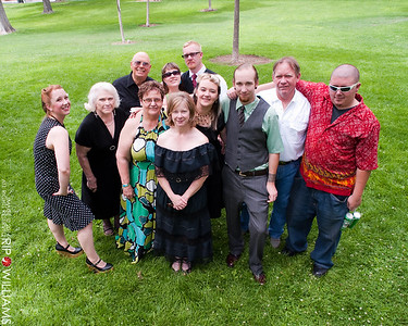 Padget-Diehl_Wedding-215