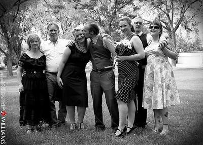 Padget-Diehl_Wedding-188-2