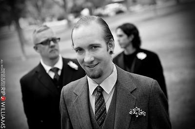 Padget-Diehl_Wedding-047-2